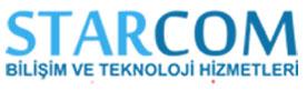 StarCom Bilişim ve Teknoloji Hizmetleri