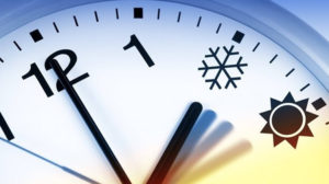 2016 Kış Saati Uygulaması Windows Güncellemesi