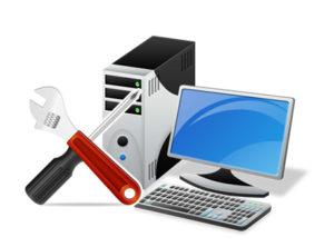 İTOSB Bilgisayar Servisi