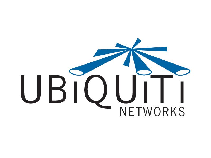 Ubnt_logo
