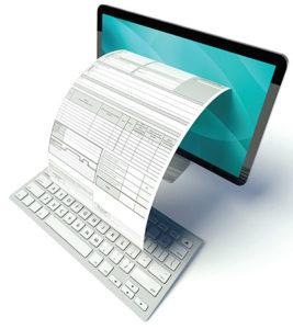 E-fatura Nedir? Neden Kullanılmalıdır?