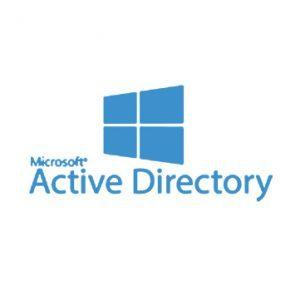 Active Directory Client Saatini Manuel Ayarlama