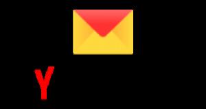 Yandex Mail Outlook Ayarları