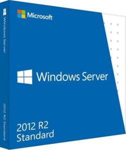 Windows Server 2012 R2 Evaluation Full Versiyon Yapmak